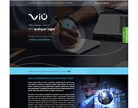 Site - Vio