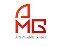 Brand: Arte Muebles Galería