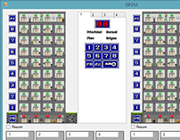 Proyecto Sistemas Operativos - Ascensores