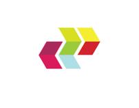 Presença Política - Logotipo