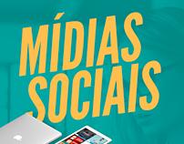 Mídias Sociais I - All of 2016/2017