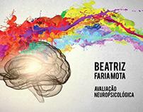 Cartão de Visita 2 - Beatriz Mota