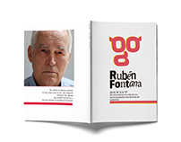 Revista Rubén Fontana