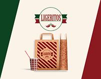 Ligeritos (2017)