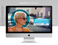 Apresentação PowerPoint | Transitions Essilor