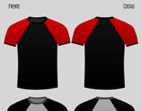 Modelo - Camisas