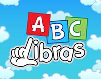 ABC Libras