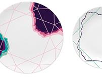 Concurso Prêmio Oxford de Design 2015