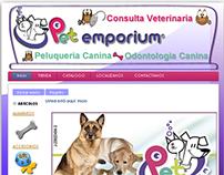 PETEMPORIUM