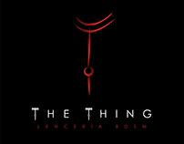 Logotipo - Desarrollo de marca