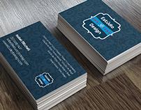 Branding Estúdio 3B Design