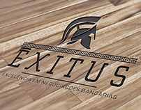 ÊXITUS