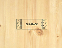 Be-Breack