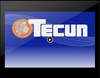 Tecun -Agroquimics