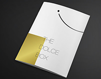 THE DOLCE BOX Brochure