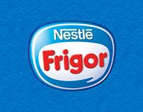 FRIGOR - Replotteo de Kioscos