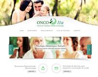 DZK - Site Oncoitu
