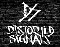 Distorted Signals