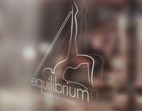 Equilibrium - Estudio de Pilates