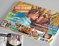 Revista - Por Dentro