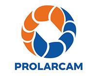 PROLARCAM