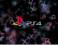 Aberturas - Tema ( Games )
