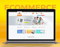 Ecommerce | Engitalia