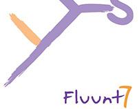 Portfolio Flunt7
