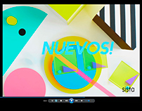 Animaciones After Effects
