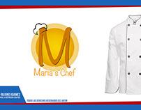 Maria´s Chef