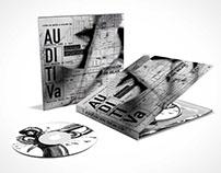 DVD - Asociación OIR MEJOR -