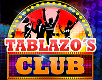 Tablazos Club
