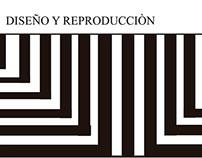 Diseño Editorial. Libro del desarrollo de la Imprenta
