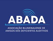 ABADA - ONG