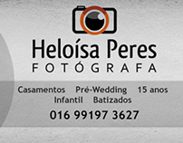 Cover photo for Social Media