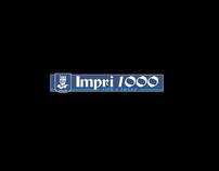 Website - Impri1000