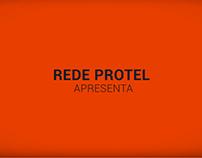 Apresentação Flat Região Olímpica RJ - Rede Protel