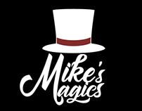 Mike's Magics