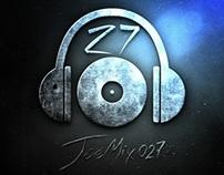 Logo Electronik Musik #1