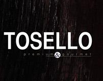 _Tosello