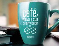 Petrolini | Brand Identity Design