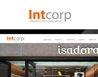 Web Intcorp