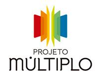 Projeto Múltiplo