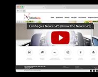 News GPS