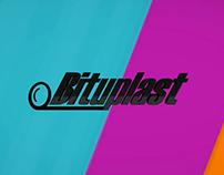 Bituplast - Tutorial