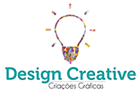 Logotipo Design Creative