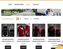 www.tiendaimpaz.cl
