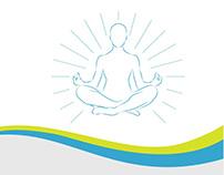 Tradução de eBook | Meditação, Saúde Mental