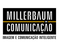 Millerbaum Comunicação