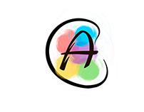 Aquarela Digital Media